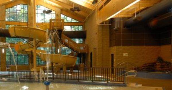 memorial day detroit zoo