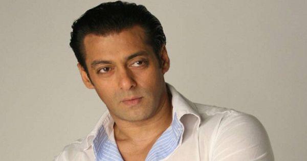 Salman Is A Man Without Brains Salman Khan Pyaar Ka Punchnama