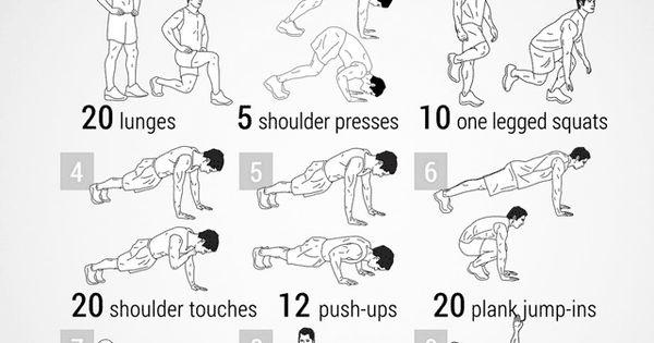 180 exercices de musculation pour obtenir un corps de super h u00e9ros
