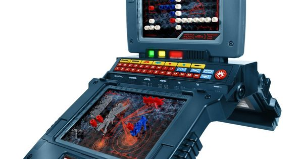 Cool Toys For Boys Age 12 : Deluxe edition battleship best toys for boys age