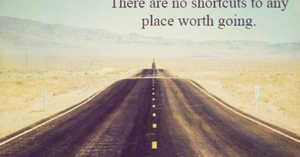 Good Quotes Life Sayings Worth Going Words On Images Largest Inspiration Pinterest