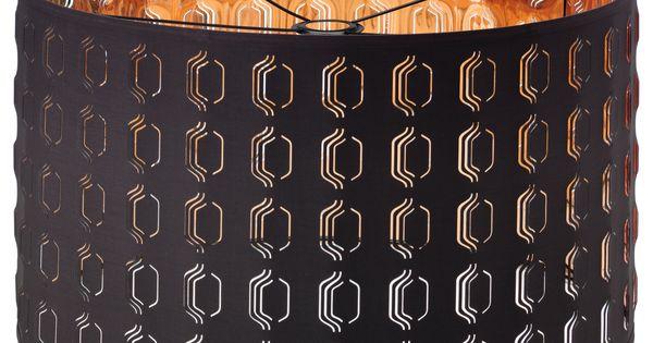 Nym lampesk rm ikea indretning pinterest indretning for Miroir 40x160