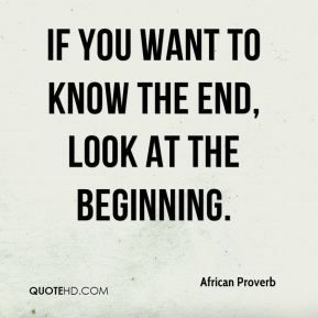 African Proverb Quotes African Quotes African Proverb Proverbs Quotes