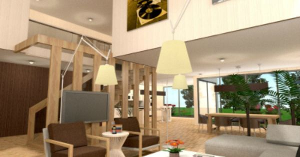 27 Best Online Home Interior Design Software Programs Free Paid In 2021 Interior Design Software Interior Design School Home Interior Design