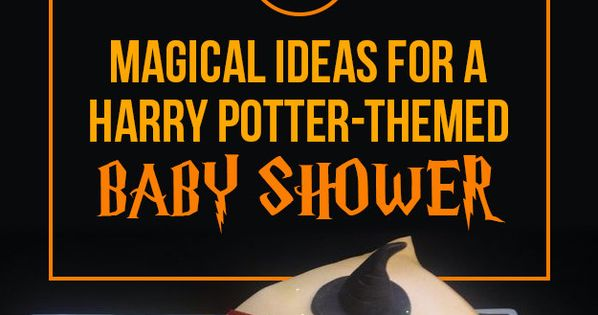 harry potter themed baby shower banner ideas ryan o 39 neal and harry