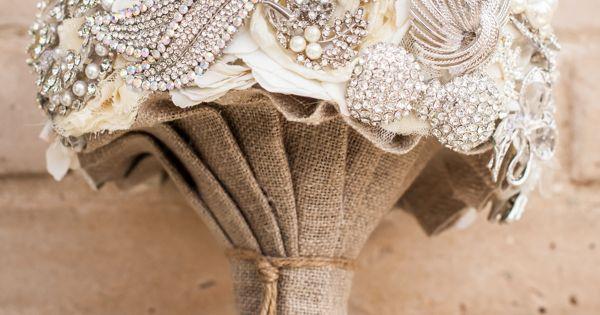 unique wedding bouquets - Google keresés