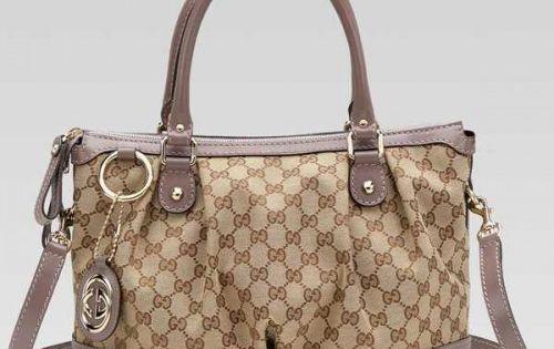 Gucci Sukey Medium Top Handle Bag Beige Pink 247902 St Gucci Bags Outlet Retail Handbag Cheap Gucci Bags