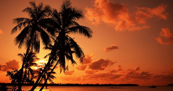 Romantic Pictures Of Tropical Beaches Tropical Beaches