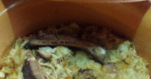 Podvarak   Serbian, Serbian food and Sauerkraut