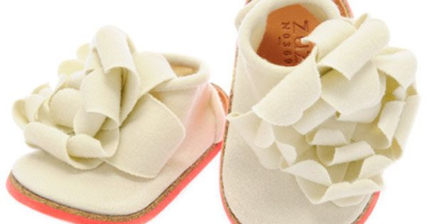 shoesmy shoes girl shoes girl fashion shoes fashion shoes| http://shoesgallerryimages.blogspot.com