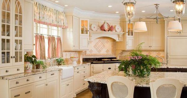 risultati immagini per cucina shabby cucine da sogno pinterest shabby cucina and search
