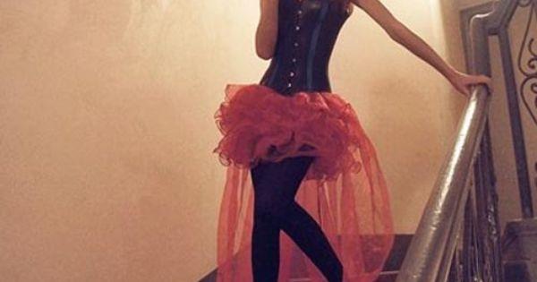 Mishel Fox | Androgynous Models | Pinterest | Russia ...