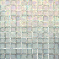Oceanside Gltile Collection Name Tessera Color Clear
