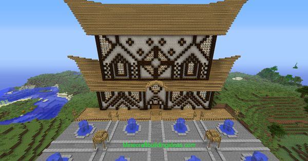Watch as well 500f1d5228ba0d0cc7001baf North Skylab Architecture Image further 2 furthermore 300544975110541189 also Creative Mind Creates Lego Pokemon. on building blueprints