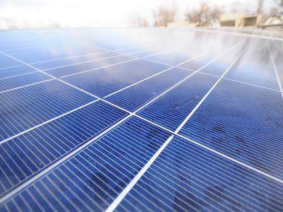 Self Cooling Solar Cells Have Greater Power Output Last Longer Solar Panels Best Solar Panels Solar