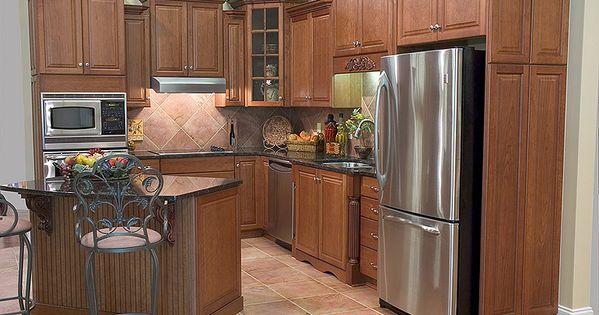 Marsh kitchens kitchen cabinets bathroom cabinets - Marsh kitchen cabinets ...