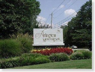8a9ed084ef83f6d984d4b4b161dd80d0 - Chapel Hill Gardens South Oak Lawn Il
