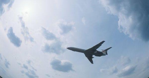 Murka Allah Telah Sampai Pada Russia 92 Maut Termasuk Koir Tentera Merah Russia 92 Terbunuh Dalam Nahas Pesawat Russia T Military Black Sea Passenger Jet