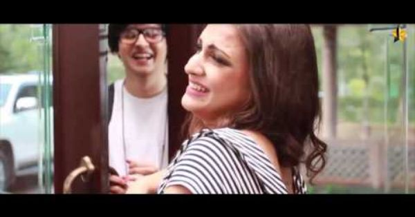 Http Filmyvid Com 18607v Na Na Na Na J Star Download Video Html Couple Photos Photo Scenes