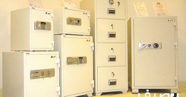 تجوري خزنات حديدة خزن حديدية Safe Box Cash Box Drop Box File Box Lt Br Gt Lt Span Gt تصميم عصري Lt X2f Span Gt Locker Storage Storage Lockers