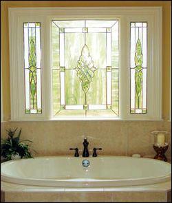 decorative glass bathroom windows decorative glass bathroom windows bathroom window glass  glass  decorative glass bathroom windows