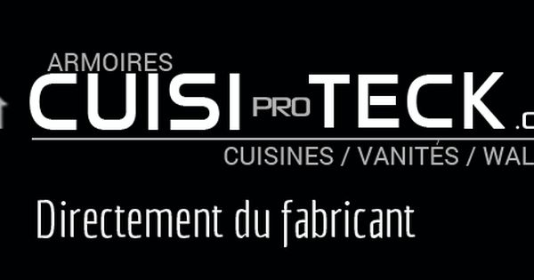Fabrication D 39 Armoire De Cuisine Laval Montreal Boisbriand Armoires Cuisi Proteck Inc Laval Boarding Pass