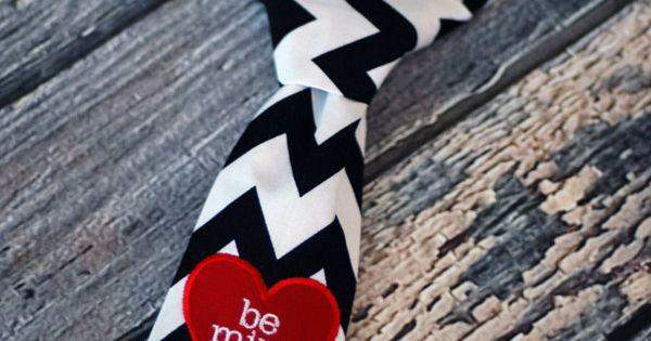 valentines day heart man craft
