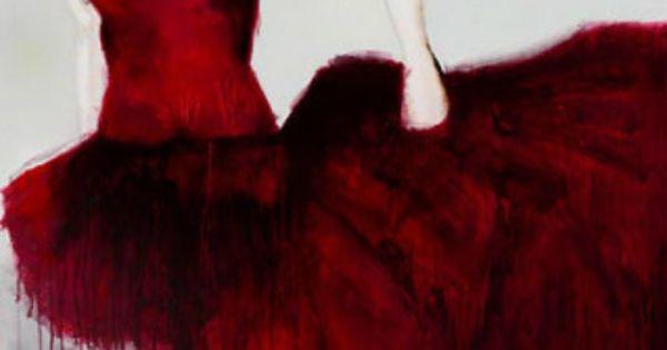 artist - Virginie Bocaert MACxNastyGal