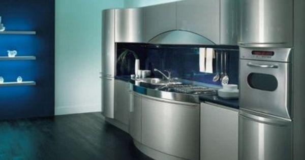 Futuristic Menards Kitchen Cabinets Kitchen Cabinets Ideas Pinterest Menards Kitchen