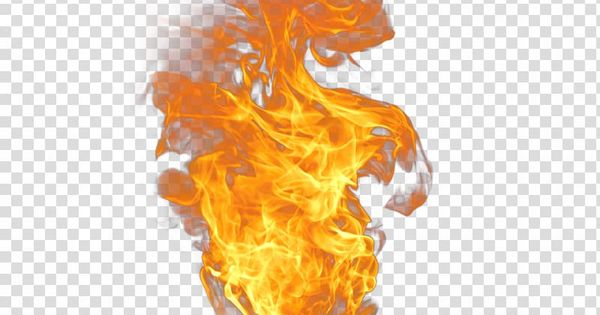 Flame Fire Red Flame Material Fire Transparent Background Png Clipart In 2020 Fire Image Light Background Images Blue Background Images