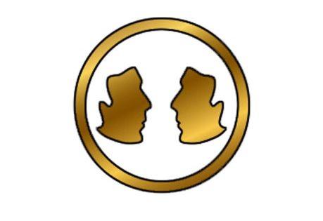 توقعات برج الجوزاء من ماغي فرح في شهر تموز يوليو 2020 Ampersand Art Letters