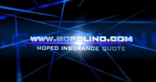 Moped Insurance Quote Www Gopolino Com Moped Insurance Quote Http Www Gopolino Com S Moped I Insurance Quotes Compare Car Insurance Cheap Car Insurance