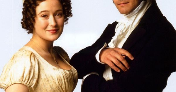 the progression of affection between mr darcy and elizabeth in pride and prejudice Everything you ever wanted to know about mr darcy in pride and prejudice, written by masters of this stuff just for you.