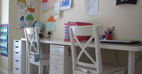 catalog bonus room playroom office