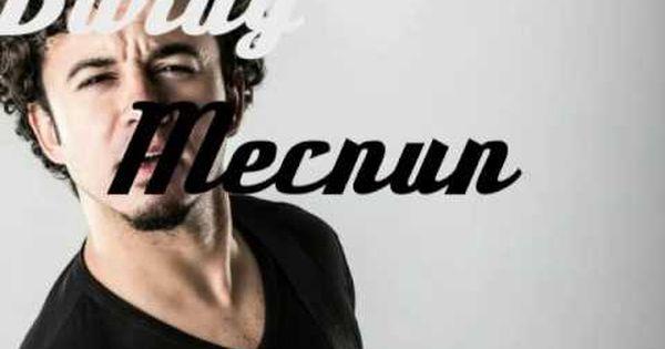 Buray Mecnun Lyrics Youtube In 2021 Music Okay Gesture