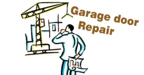Garage Door Repair In Corona Providing 24 7 Emergency Locksmith Services Mobile Service Ge Garage Door Repair Garage Service Door Garage Door Repair Service