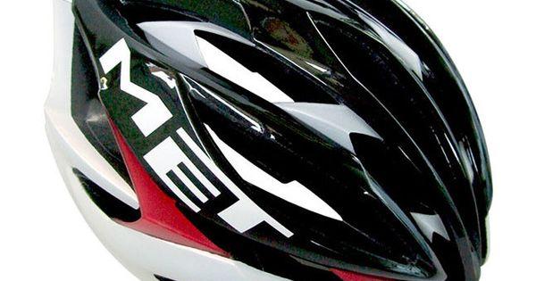 met sine thesis cycling helmet