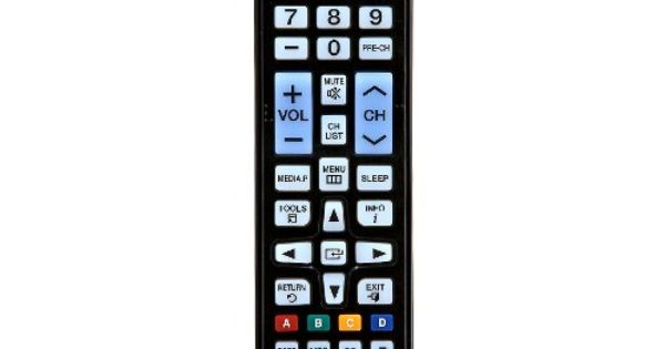 verizon fios tv remote codes jvc