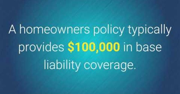 Swimming Pool Liabilities Download Legal Waiver Forms