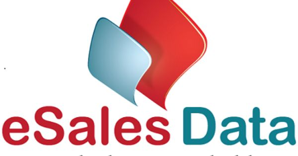 Esalesdata Is A Fast Growing Market Specialist In Delivering Sales