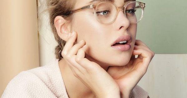 ace tate pink eyeglasses eyewear pinterest. Black Bedroom Furniture Sets. Home Design Ideas