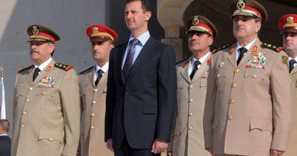 تفاصيل مثيرة تفجير دمشق عبر شرائح C4 ممغنطة Russia News Unknown Soldier Humanitarian