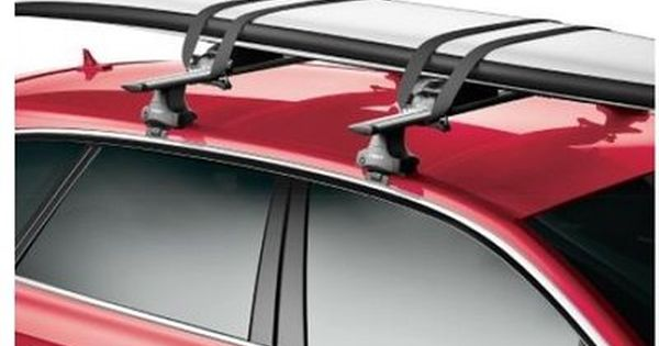 Pin By Auto Parts People On Ford Edge Accessories Ford Escape Accessories Paddle Board Carrier Ford Escape