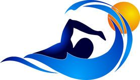 Swimming Logo Download From Over 62 Million High Quality Stock
