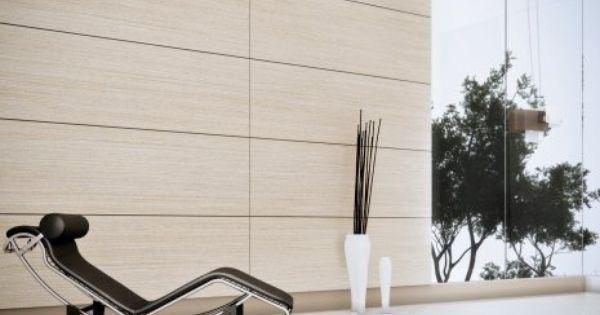 27 Estore Modern Wall Paneling Bleached Oak Wall Paneling Wood Panel Walls Wall Paneling Wall Panels