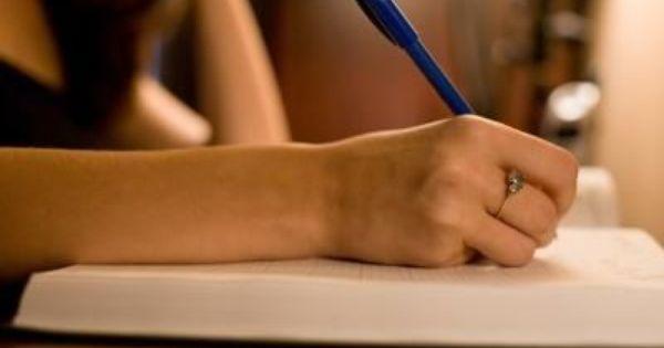High School English Writing Activities Writing Games Writing A