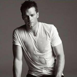 The Hottest Tom Brady Photos Tom Brady Wet T Shirt Tom Brady Photos
