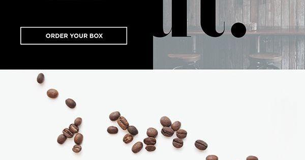klangweltdesign:Gem Bakery Website Design by Kevin Craft