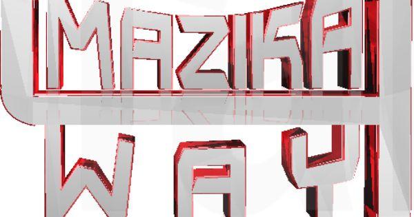 مزيكا فور واى افلام عربي افلام اجنبي اغاني شعبي كليبات مصارعه برامج العاب