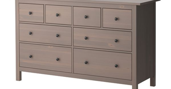 Hemnes Bedroom Furniture Gorgeous Inspiration Design